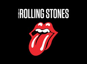 Conférence Rolling Stones